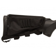 butt stock ammo holder2