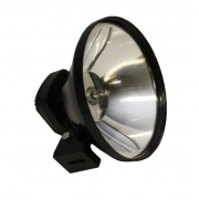 240mm hid driving light