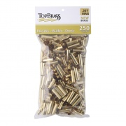 357-unprimed-brass-cases-250