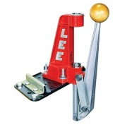 90045-lee-breech-lock-reloader-press