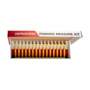 90100-lee-improved-powder-measure-kit