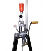 90639-lee-pro-1000-reloading-press