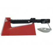90681-lee-safety-powder-scale