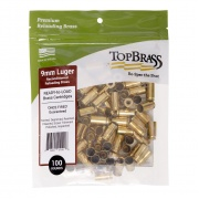 9mm-unprimed-brass-cases-100