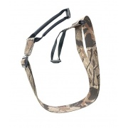 safari-sling-realtree-boonie-packer-1