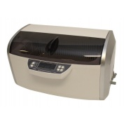 ultrasonic cleaner 6 2